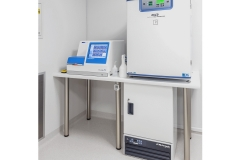 11. Laboratorium embriologiczne