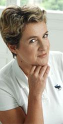 dr n. med. Iwona Szymusik