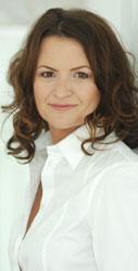 Marta Van Der Toolen