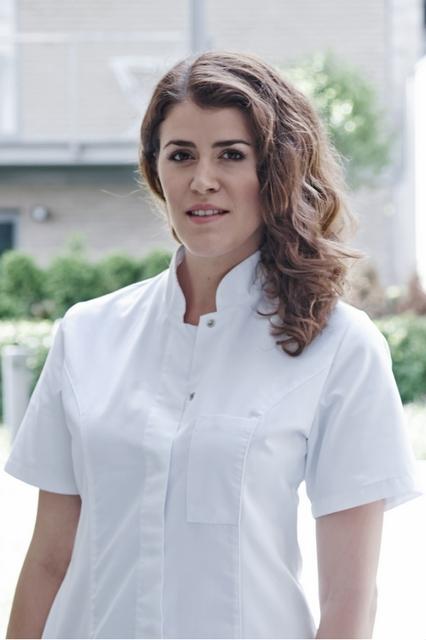 Dorota Karska