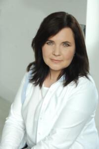 dr Agnieszka Konca