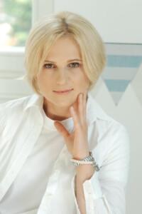 dr Agnieszka Wroblewska