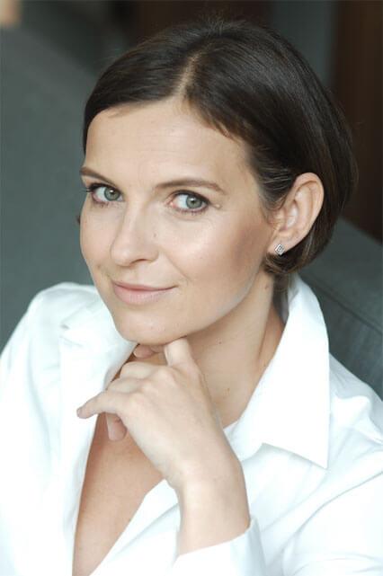 dr Ewa Goncikowska - drEwaGoncikowska1