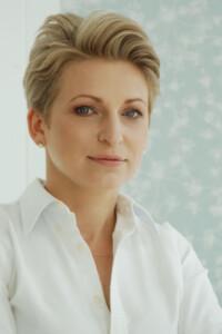 dr n. med. Monika Szymańska