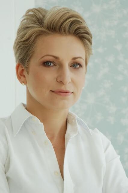dr Monika Szymańska