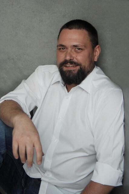 dr n. med. Wojciech Dziadecki
