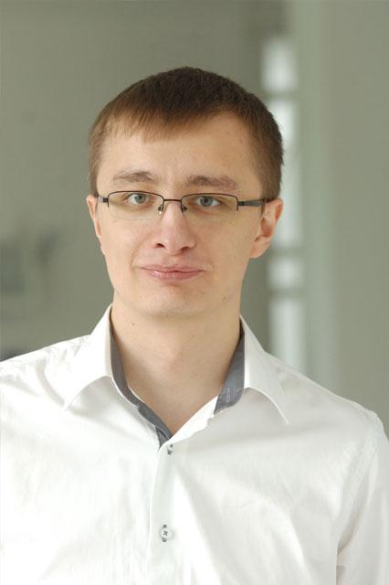 Dariusz Miszczak
