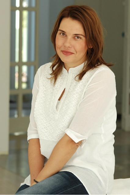 Paulina Gdańska