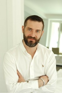 lek. med. Marcin Radko