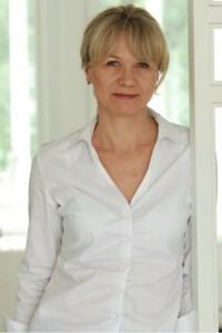 dr n med. Joanna Jacko