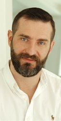 lek. Marcin Radko