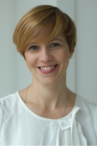 mgr Magdalena Czyrynda-Koleda