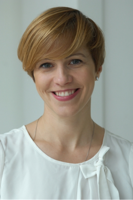 Magdalena Czyrynda-Koleda