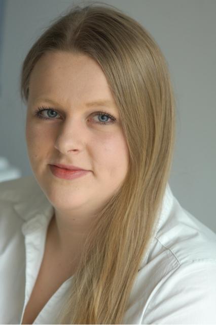 Sandra Sieczkowska