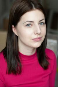 Klaudia Łempicka