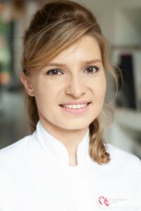 mgr Paulina Baran