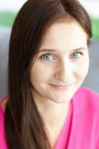 Weronika Szypulska
