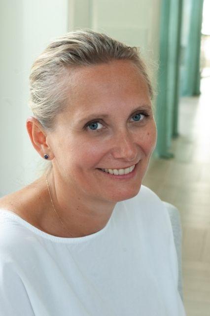 Anna Jabłonka-Cieślik
