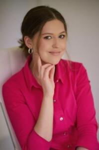 Maria Grochowska